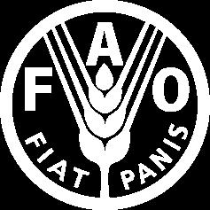 FAO KnowledgeLab